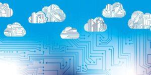 Telefónica firma un acuerdo de 4 años con Oracle para manejar sus sistemas a través de la nube