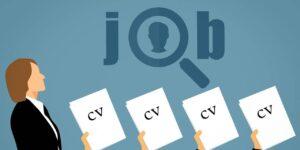 La búsqueda de empleo requiere un plan de trabajo —estos son 4 consejos de la presidenta de ManpowerGroup para tener éxito
