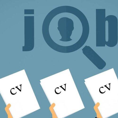búsqueda de empleo | Business Insider México