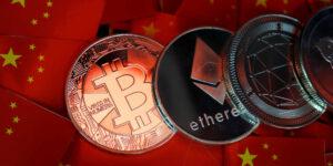 La prohibición de China le sirvió a los inversionistas para comprar criptomonedas a un precio más barato