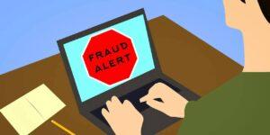 14 millones de personas caen en ofertas de trabajo falsas cada año —así puedes detectar un fraude y proteger tu información personal