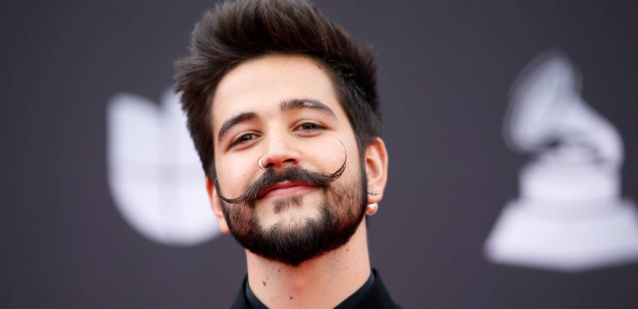 Latin Grammy 2021 | Business Insider México