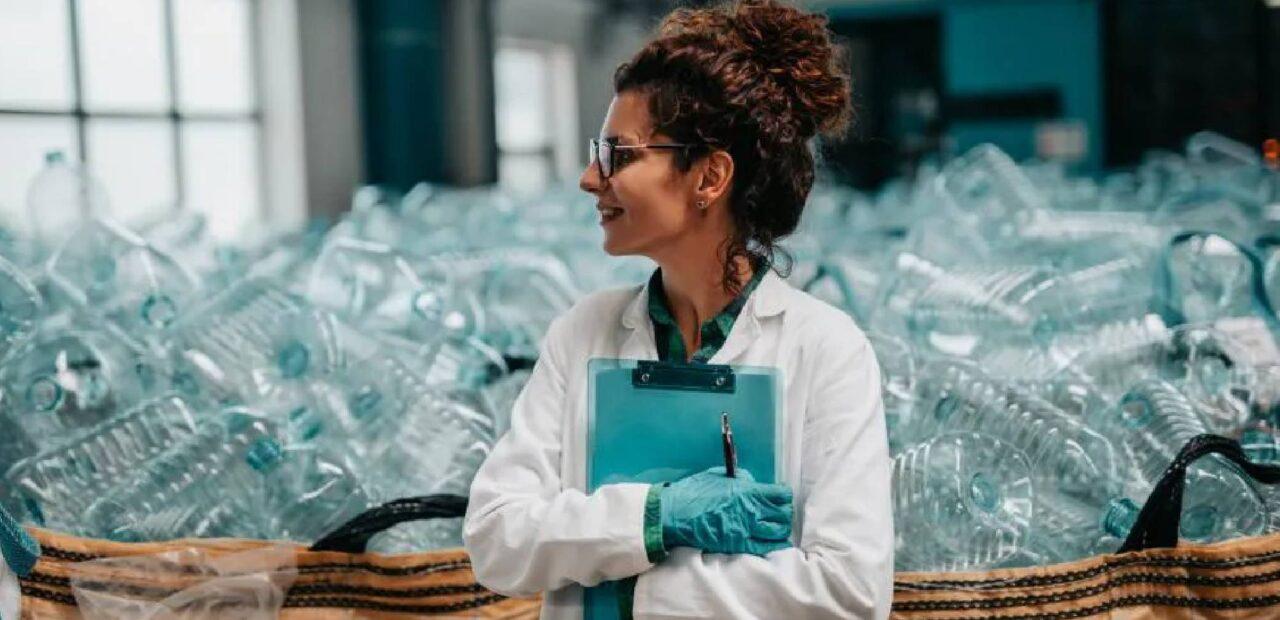 reciclaje plástico   Business Insider Mexico