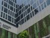 banco accendo | business insider méxico
