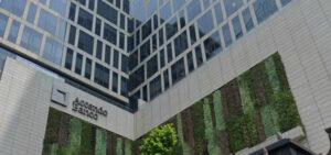 Hacienda descarta impacto al sistema financiero por el cierre de Accendo Banco —pero 4% de sus ahorradores no están cubiertos por el seguro de depósito