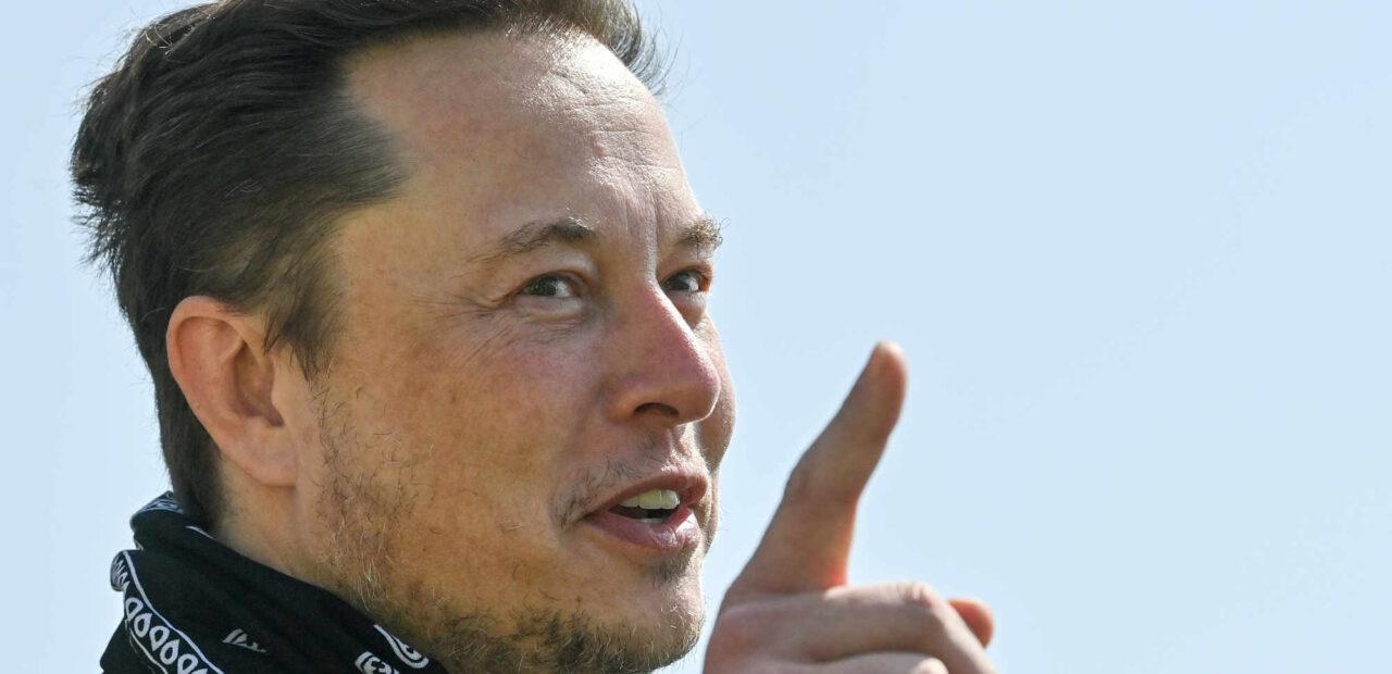Elon Musk criptomonedas | business insider méxico