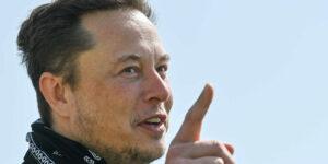 Elon Musk quiere que los reguladores en EU dejen a las criptomonedas en paz —pero aclara que estos activos no son la «segunda llegada del Mesías»