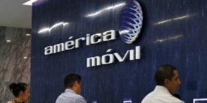 América Móvil combina sus operaciones con Liberty Latin America en Chile tras la venta de su unidad Claro en Panamá