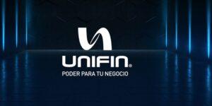 Unifin anuncia su primer financiamiento sustentable con valor de 45 millones de dólares