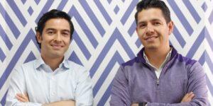 Konfío alcanza valor de 1,300 millones de dólares —es el nuevo unicornio mexicano, tras completar ronda de inversión de 235 mdd