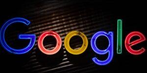 Google añade funciones de búsqueda visual para compras y videos — permitirá mezclar fotos y texto