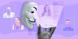 ¿Está en manos de hackers la base de datos de transparencia más grande de México?