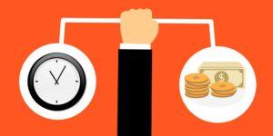 Por qué tomamos malas decisiones con nuestro dinero —esto sucede en el cerebro