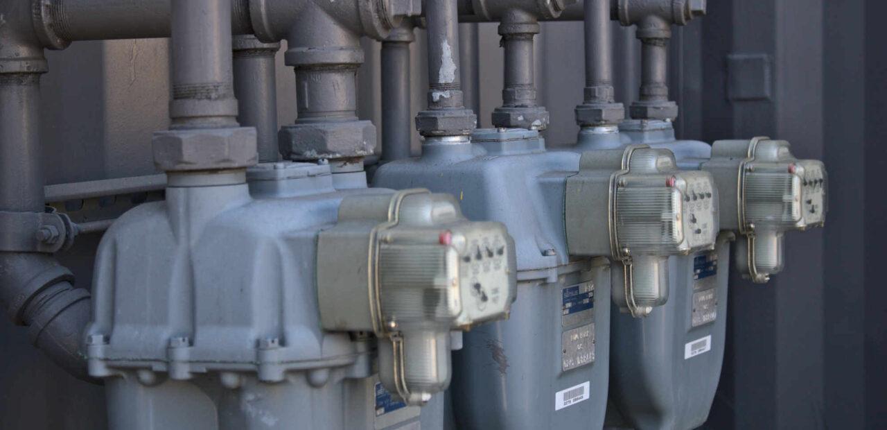 inflación gas   business insider méxico