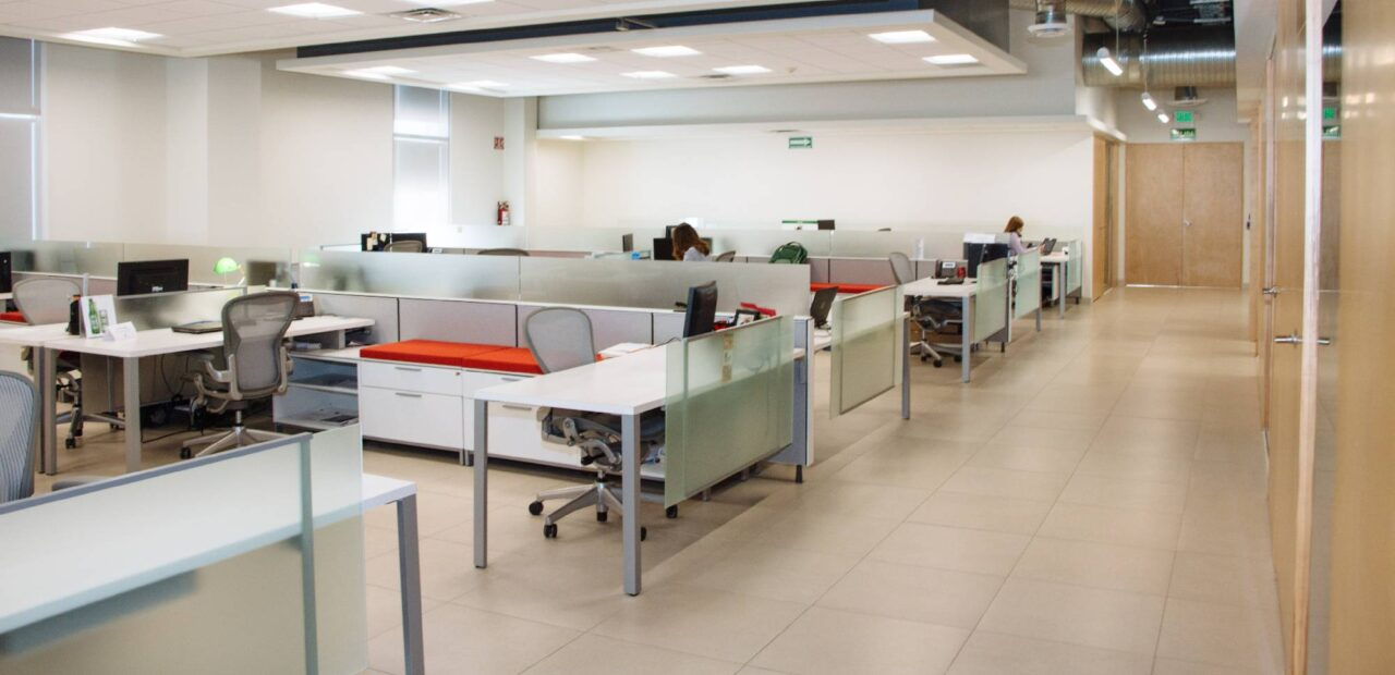 oficinas   Business Insider Mexico