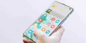 Los usuarios de WhatsApp podrán acceder a reembolsos al usar WhatsApp Payments, revela una filtración