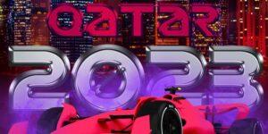 Qatar debutará en la F1 en noviembre —y firma un contrato con la máxima categoría por 10 años a partir de 2023