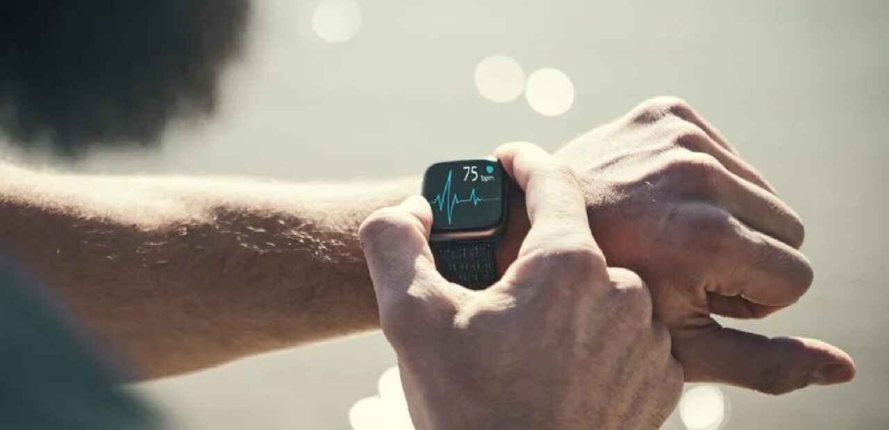 wearables detectar infecciones   Business Insider Mexico