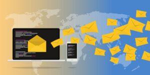 4 claves para entender el «apagón» de internet que sucederá este jueves