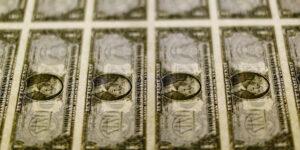 El inversionista de «La Gran Apuesta», Michael Burry, habla del escándalo de la Reserva Federal y advierte sobre el aumento de la inflación