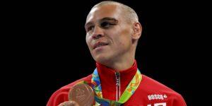 La competencia de boxeo en los Juegos Olímpicos de Río 2016 estuvo manipulada
