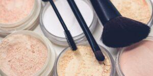 Las grandes empresas de cosméticos se unen para evaluar el impacto ambiental de sus productos