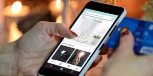 Amazon Impulsa es un evento virtual para crecer tu negocio de cara a la temporada de ventas más importante del año