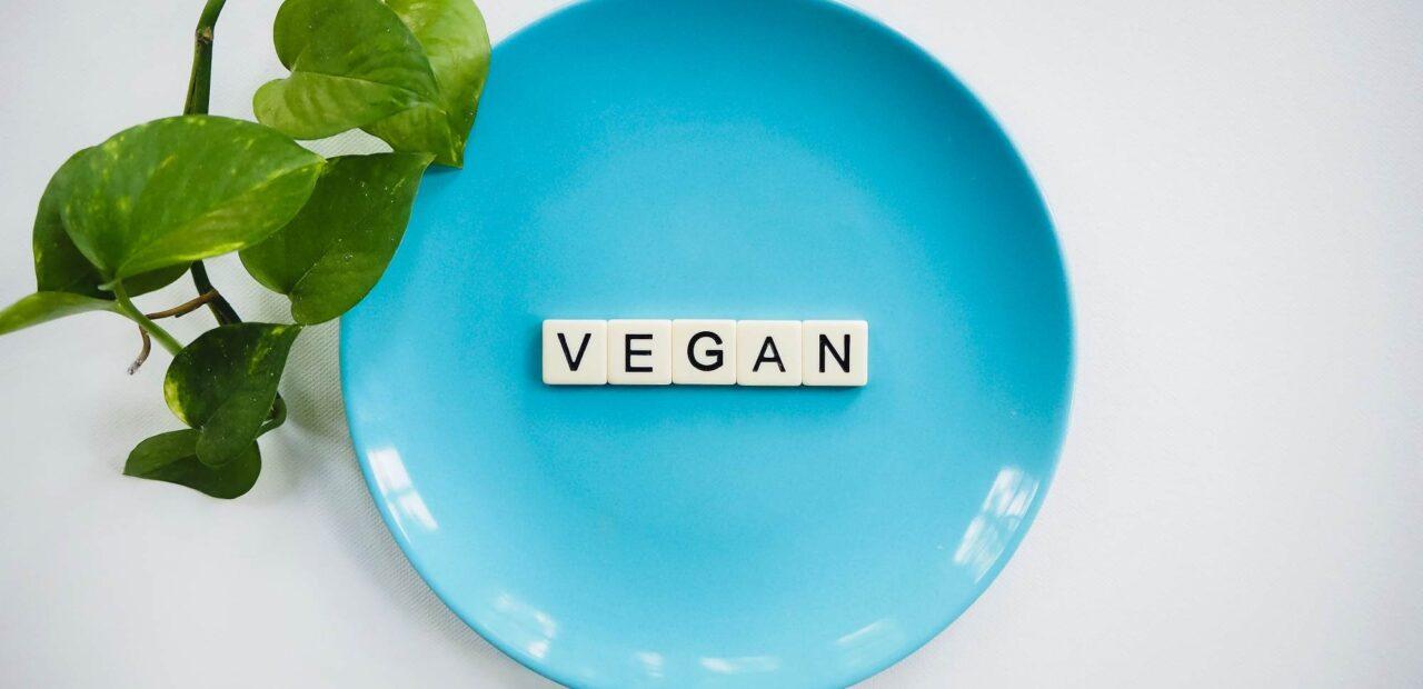 dieta_vegana |Business Insider México