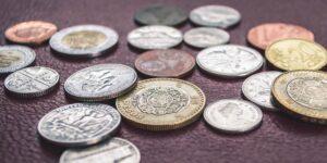 La crisis en la cadena de suministro crea presión en diferentes industrias y mantiene la inflación