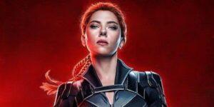 """Disney y Scarlett Johansson resuelven su disputa legal por el estreno de """"Black Widow"""""""