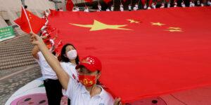 Evergrande y la contracción de sus fuentes de energía están golpeando a China —estos son los países más expuestos