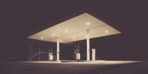 De aprobarse la miscelánea fiscal 2022, tendrás que checar que las estaciones no sean «chuecas» para deducir tus facturas de gasolina