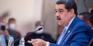 Venezuela elimina 6 ceros a su moneda en la segunda reconversión en 3 años —y la tercera desde 2008