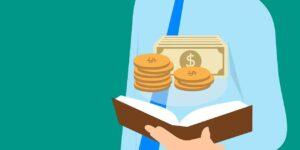 7 consejos de «Padre Rico, Padre Pobre» que pueden ayudarte a ahorrar rápidamente