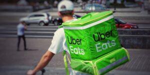 Beat, DiDi, Rappi y Uber entran a una prueba piloto del IMSS para dar seguridad social a choferes y repartidores