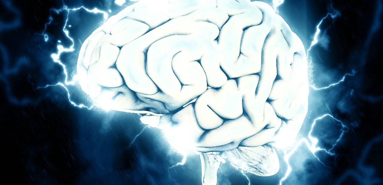 cerebro estimulación magnética