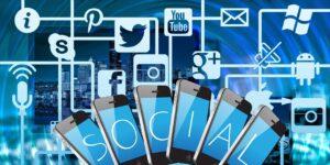 ¡No es tu internet! Usuarios reportan caída de WhatsApp, Facebook e Instagram