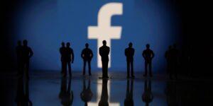 El Senado de Estados Unidos pide investigar a Facebook tras las acusaciones de Frances Haugen, quien asegura que la empresa 'opera en las sombras'