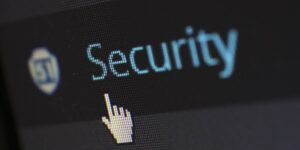 Expertos urgen la creación de un marco regulatorio de ciberseguridad en México