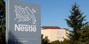 Nestlé anuncia el lanzamiento de camarones y huevos hechos a base de plantas para aprovechar el crecimiento del mercado vegano