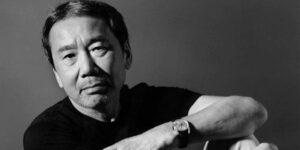Haruki Murakami es el eterno aspirante al Nobel de Literatura —esta es su trayectoria y su «mala suerte»