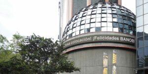 Bolsa Mexicana de Valores plantea listar criptomonedas a través del mercado de derivados