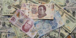 Inflación de México duplica en septiembre su meta oficial, subyacente en máximo de cuatro años