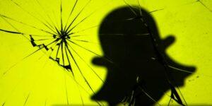Snapchat estrena herramienta para hablar sobre el peligro de las drogas tras muertes por fentanilo en EU