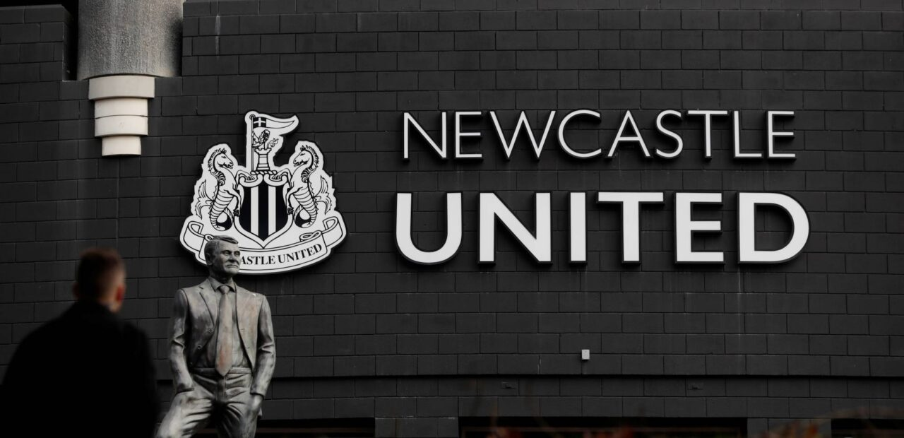 Newcastle United | Business Insider Mexico
