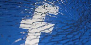 Los adolescentes realmente odian a Facebook y Twitter