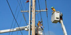Cofece recibe premio del Banco Mundial y la Red Internacional de Competencia por defender la competencia en la industria eléctrica