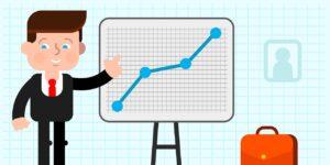 5 errores de dinero que cometen los emprendedores novatos en el primer año de un nuevo negocio