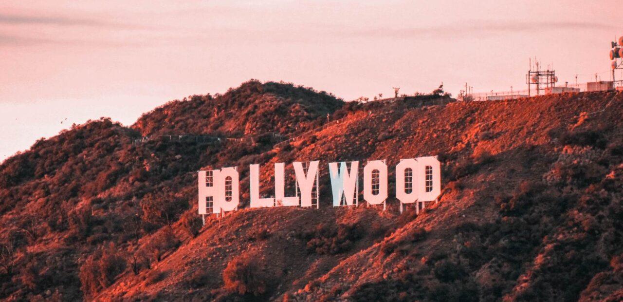 hollywood huelga | Business Insider Mexico