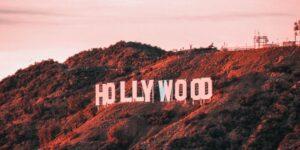 Una posible huelga de trabajadores de Hollywood ensombrece la industria cinematográfica y puede afectar a empresas de streaming